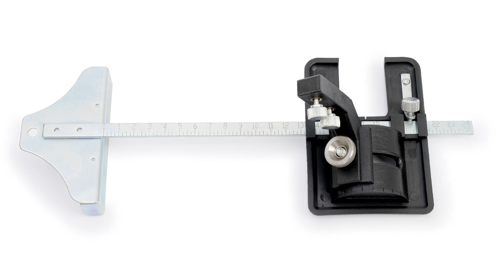 styroporschneider handschneider styrocutter nuten ausschneiden. Black Bedroom Furniture Sets. Home Design Ideas