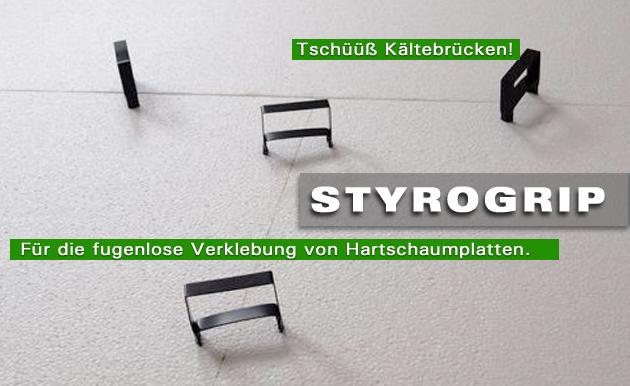 styroporschneider easycutter 3012 xxl trafo 265watt 1350mm schnittl nge ebay. Black Bedroom Furniture Sets. Home Design Ideas