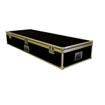 Hard case (starting at €165)