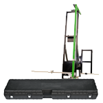 Alucutter - the insulation cutting system - kit