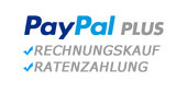 Banner-Start-Paypal-Ratenzahlung2